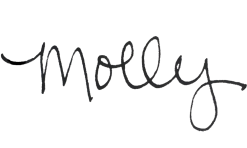 MollySignature_Blog.png