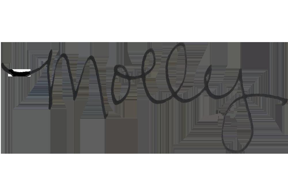 MollySignature_Blog.png