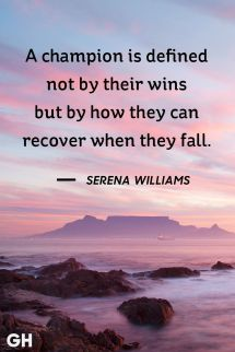 inspirational-quotes-serena-williams-1530193291.jpg