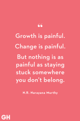 quotes-about-change-n-r-narayana-murthy-1548343275.png